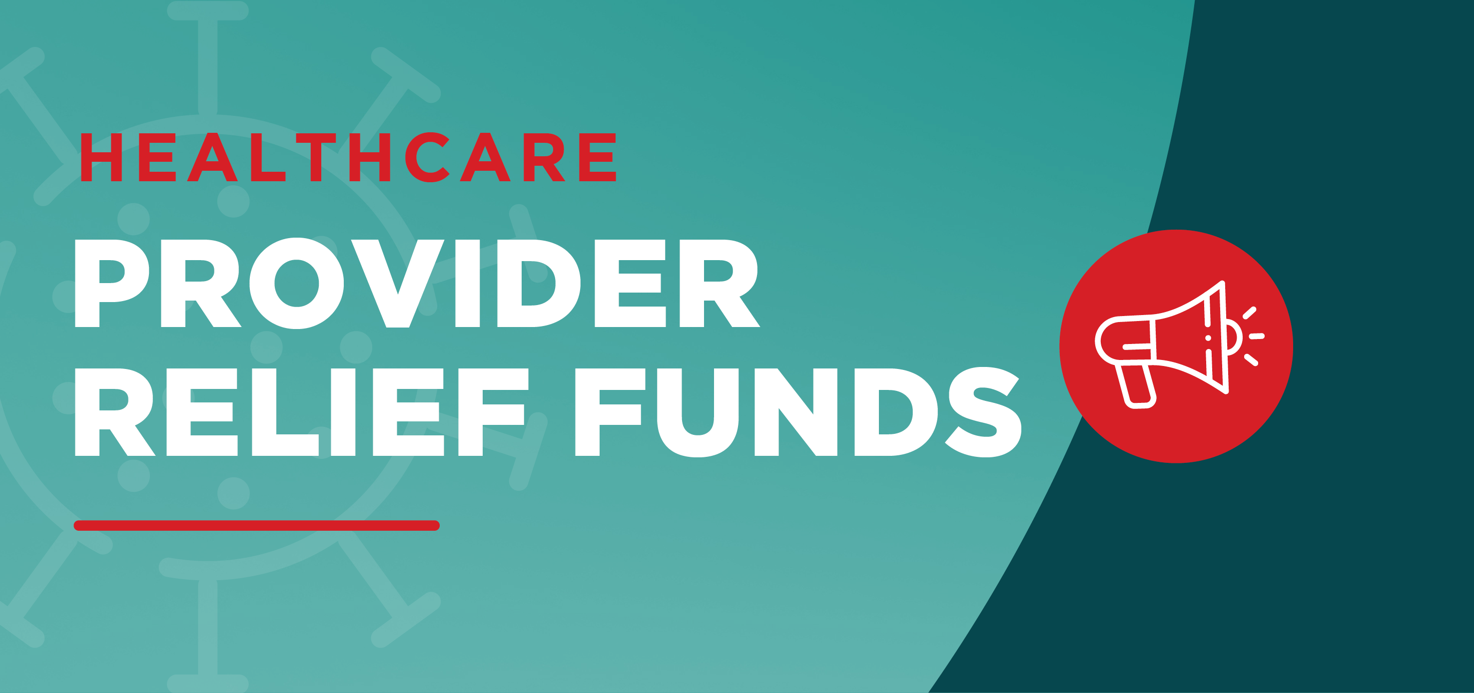 HHS_Additional_Funds_Alert_Secondary_Blog_708x333.png