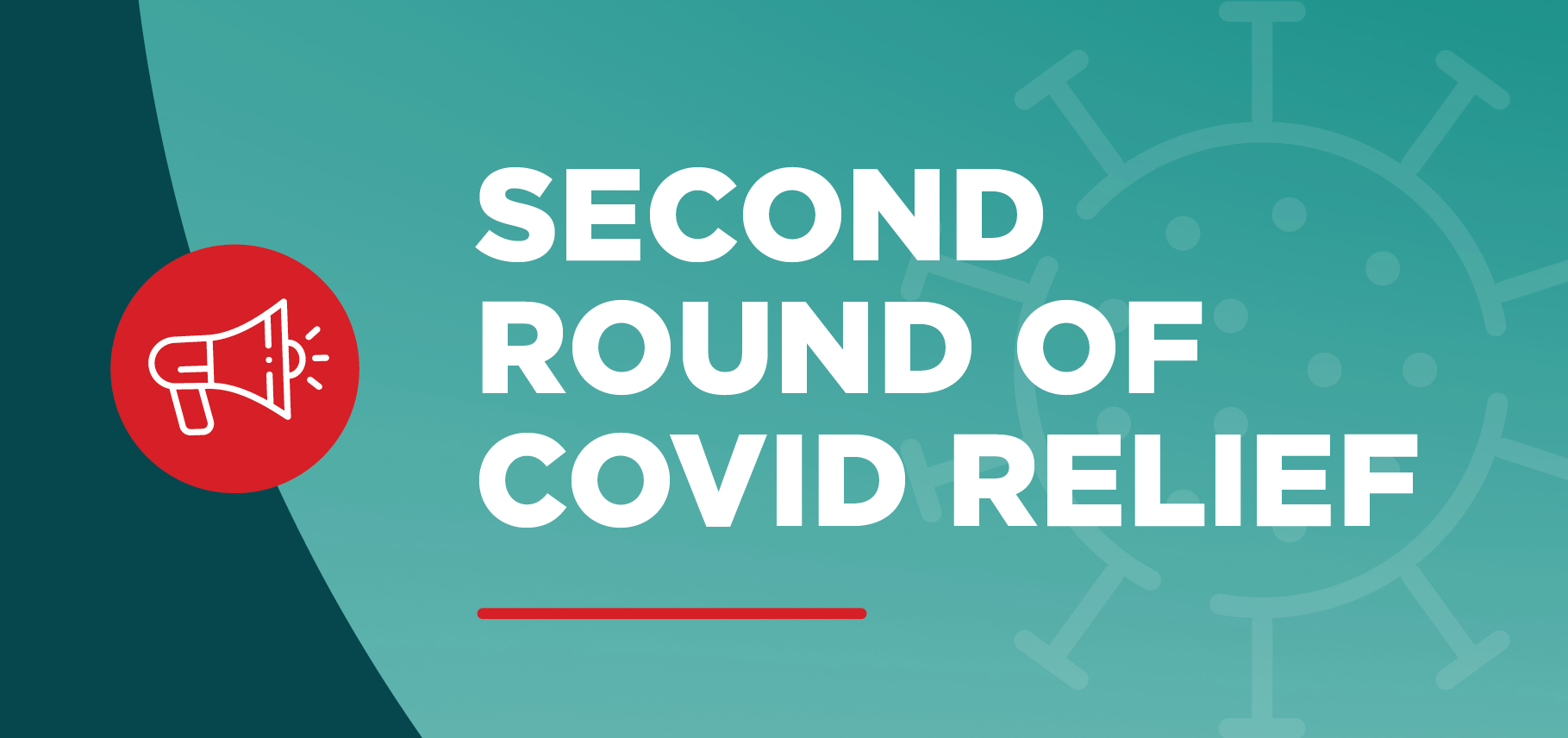 Casey-Peterson-Second-Round-COVID-Relief_Secondary-Blog_708x333.png