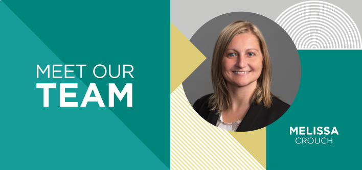 Melissa-Crouch-CP-Meet-Our-Team-Blog-Secondary-Graphic_708x333.png