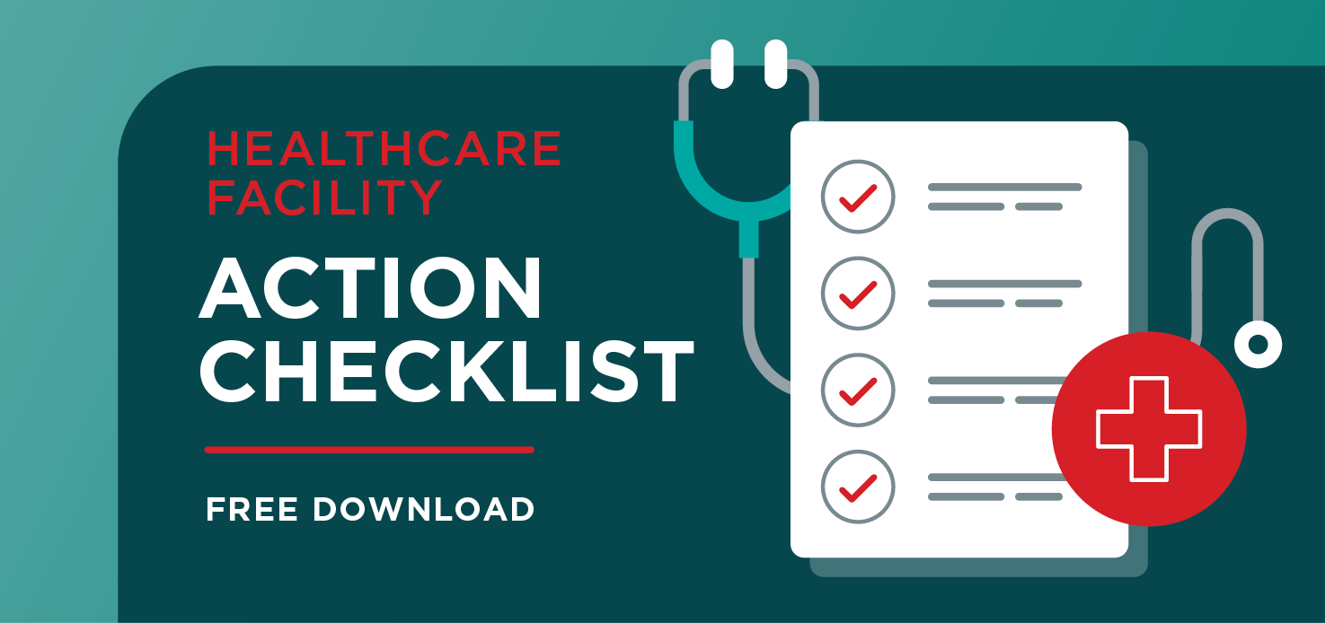 Casey-Peterson-COVID-Healthcare-Checklist-Secondary-Blog_708x333.png