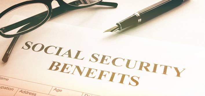Taxation_of_Social_Security_Benefits_image.png