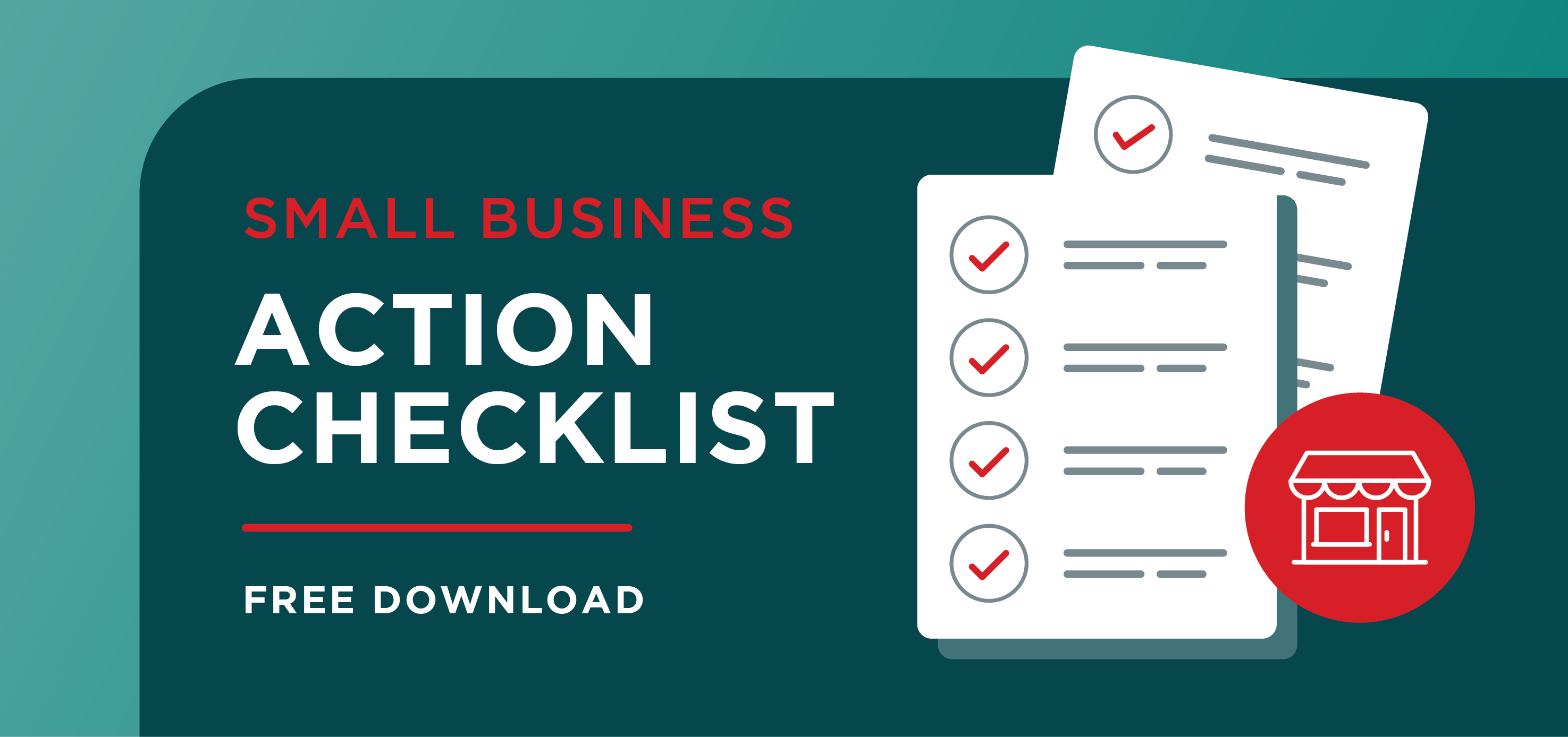 CP_COVID_Small_Business_Checklist_Secondary_Blog_708x333.png
