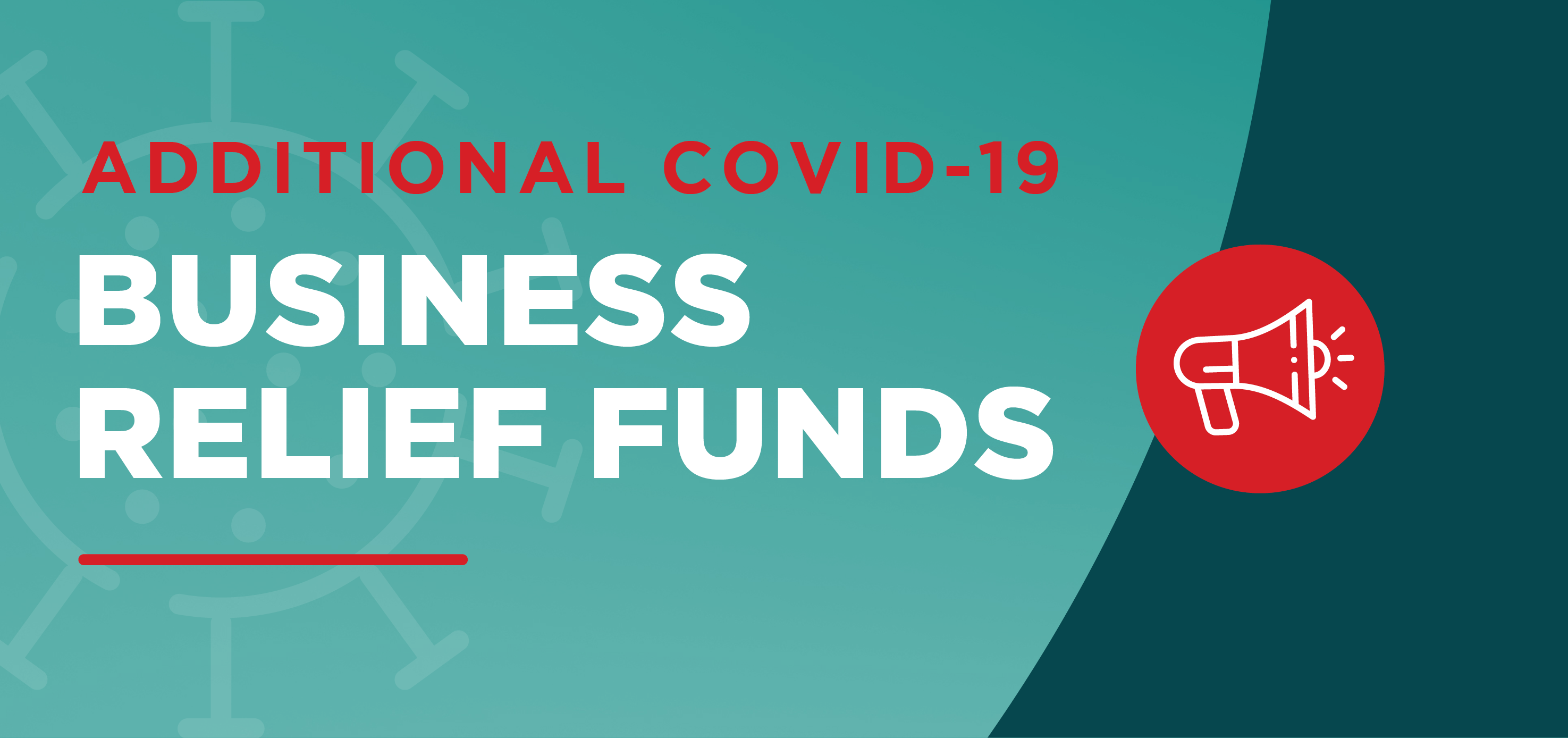 COVID_Additional_Small_Business_Relief_Funding_Secondary_Blog_708x333.png