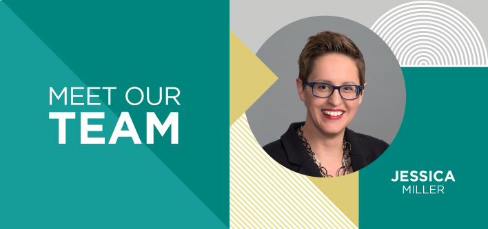 Jessica-Miller-CP-Meet-Our-Team-Blog-Secondary-Graphic_708x333.jpg