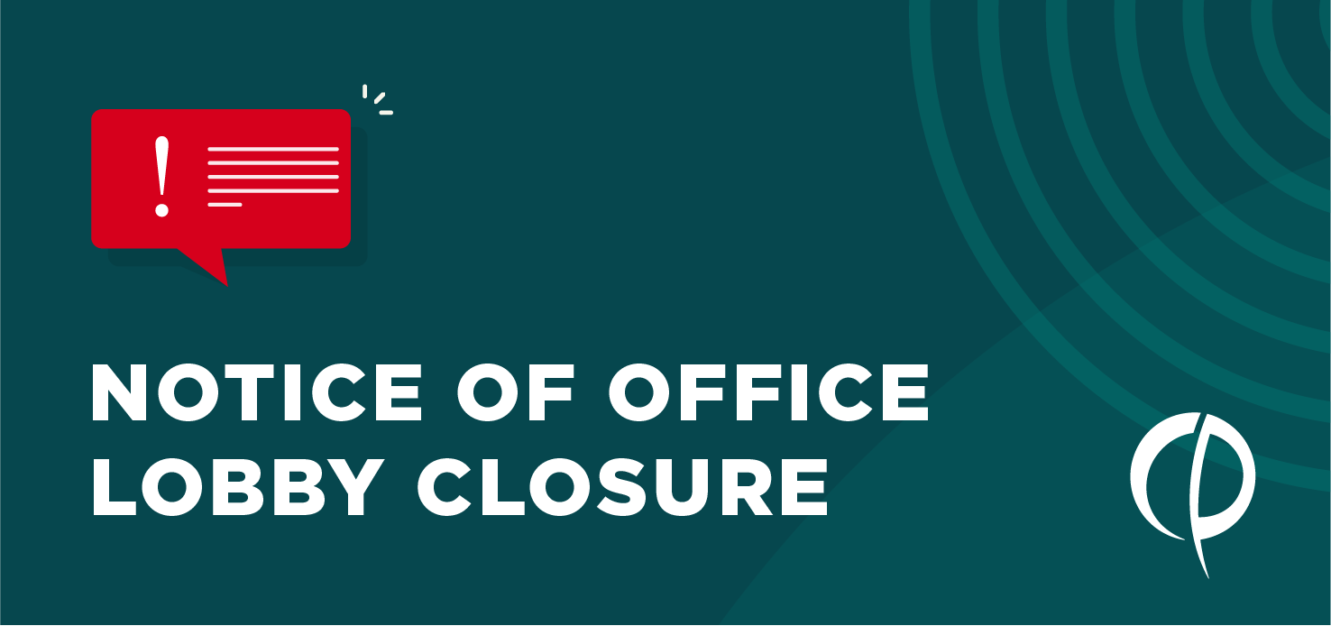 COVID_Closure_Announcement_708x333.png