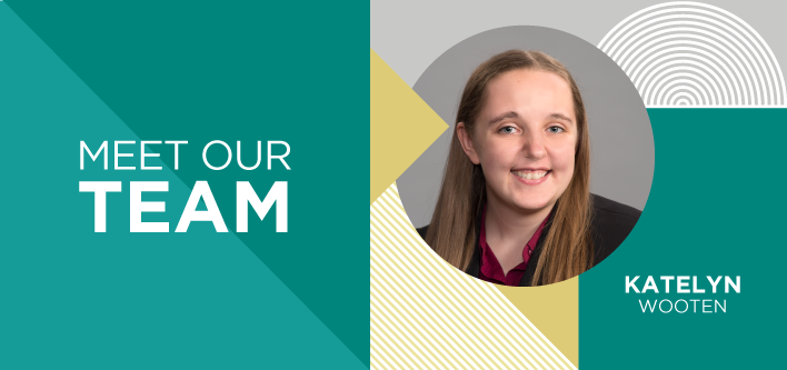 Katelyn-Woten-CP-Meet-Our-Team-Blog-Secondary-Graphic_708x333.png