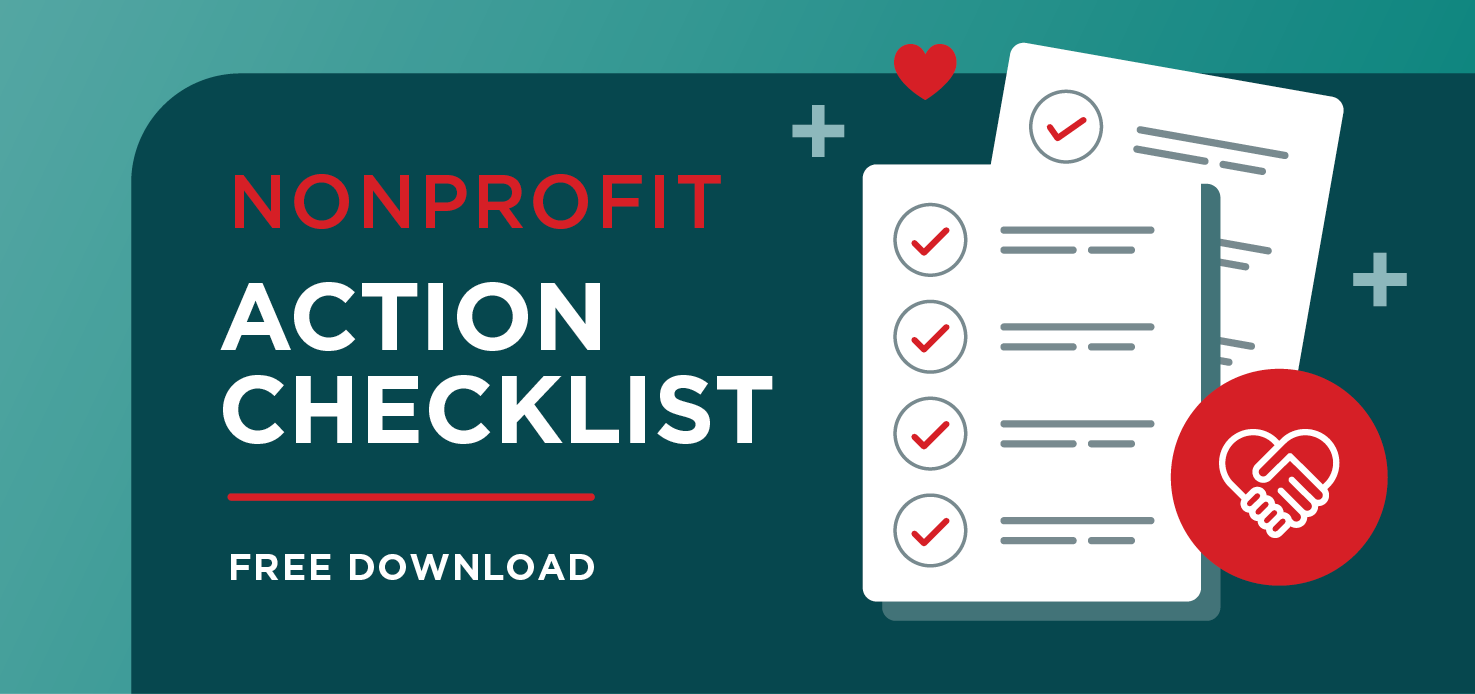 Casey-Peterson-COVID-Nonprofit-Checklist_Secondary-Blog_708x333.png