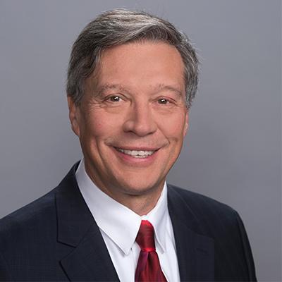 Mike Dells