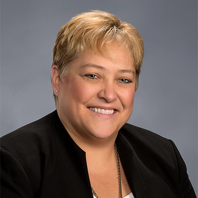 Cheryl Kenitzer